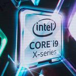 第8世代Core iシリーズは年内投入 インテル CPUロードマップ