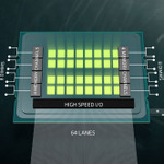 次世代サーバーCPU「Naples」をRyzenのコア構造から推測