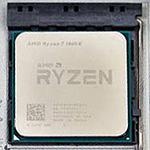Ryzenが消費電力を削減できた仕組み