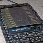 業界に痕跡を残して消えたメーカー 格安モデムが秋葉原でも大量に売られたSupra