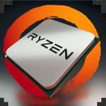 Summit Ridgeは冷却性能でクロックが変動 AMD CPUロードマップ