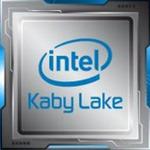 デスクトップ版Kaby LakeのSKUが判明 インテル CPUロードマップ