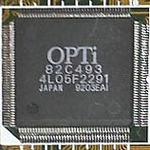 業界に痕跡を残して消えたメーカー 特許問題で深い爪跡を残すOPTi