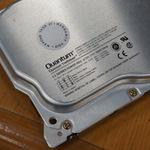 業界に痕跡を残して消えたメーカー HDDシェアNo.1だったQuantum