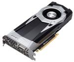 Geforce GTX 1050 Ti以降はVoltaに注力 NVIDIA GPUアップデート