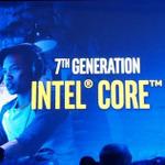 Kabylakeの本命は来年末投入の14+プロセス版 インテル CPUロードマップ