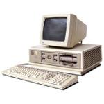 業界に痕跡を残して消えたメーカー CPU設計に大きな影響を与えたDEC