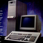 業界に痕跡を残して消えたメーカー あのDRAMメーカーに買収されたZeos