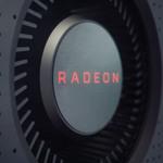 Radeon RX 490のコアはVEGA 10?それとも11? AMD GPUアップデート
