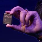 デスクトップ版Bristol Ridgeは7月末~9月投入 AMD CPUアップデート