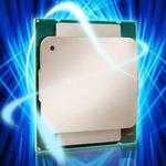KabyLake搭載製品を年内出荷、デスクトップ版は来年 インテルCPUロードマップ