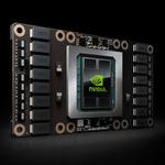 GTCで判明したGP100のアーキテクチャー NVIDIA GPUアップデート