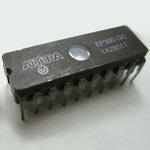 スーパーコンピューターの系譜 プロセッサーより高速化が可能なFPGA