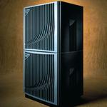 スーパーコンピューターの系譜 COMPAQ買収で消えたConvexのExemplar