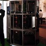 スーパーコンピューターの系譜 VLIWの元祖TRACE /200シリーズ