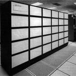 スーパーコンピューターの系譜 後の超並列に影響を与えたBBNのButterfly