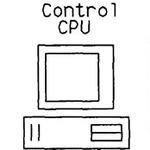 スーパーコンピューターの系譜 SIMD+MPPで設計された「GF11」