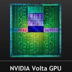 GeForce GTX 1080を6月に発表か NVIDIA GPUロードマップ