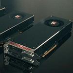 RADEON R9 400シリーズを6月に投入? AMD GPUロードマップ
