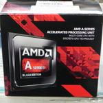2016年はプラットフォームを一新する大きな年 AMDロードマップ