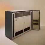 スーパーコンピューターの系譜 CRAYに対抗し飲み込まれたFPS Tシリーズ