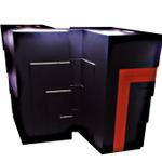 スーパーコンピューターの系譜 超並列における影の立役者「CRAY T3D/T3E」