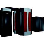 スーパーコンピューターの系譜 最後のベクトルマシンとなったCray X1
