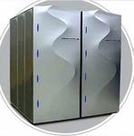 スーパーコンピューターの系譜 1年で新プロセッサーを開発したMTA-2