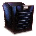 スーパーコンピューターの系譜 SMP+SMTに似た独自構成のTera MTA