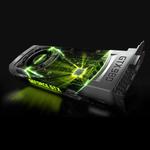 14nmの次期GPUは4月のGTCで発表? NVIDIA GPUロードマップ