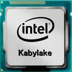 Skylakeの後継Kabylakeは2016年? インテルCPUロードマップ