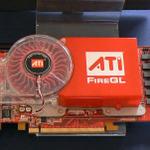 スーパーコンピューターの系譜 ATIから続くAMDのGPGPU戦略
