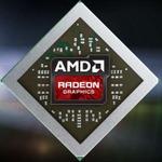 2016年には2倍の性能/消費電力比を実現 AMD GPUロードマップ