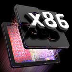 ZenとK12で競争力を維持 AMDプロセッサーロードマップ