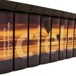 スーパーコンピューターの系譜 Red Stormの後継機Cielo
