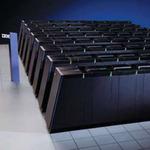 スーパーコンピューターの系譜 抜群のコスパで売れに売れたBlue Gene/L
