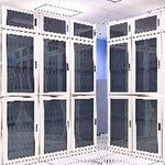 スーパーコンピューターの系譜 低コストな超並列マシンQCDOC