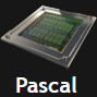 Voltaの前にPascalを2016年に投入 NVIDIAのGPUロードマップ