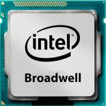 Broadwell-KとSkylake-Sは8月 インテルCPUロードマップ