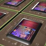 デスクトップ向けCarrizoの可能性はゼロ AMDロードマップ