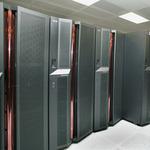 スーパーコンピューターの系譜 最後のSMPクラスターマシンASC Purple