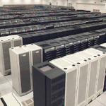 スーパーコンピューターの系譜 起動に8時間かかったASCI Q