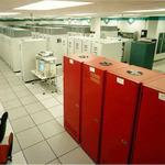 スーパーコンピューターの系譜 パーツ構成を変えて長年運用したASCI Red