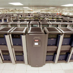 スーパーコンピューターの系譜 核兵器の模擬実験のために生まれたASCI