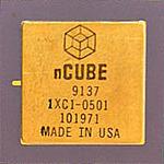 スーパーコンピューターの系譜 インテルから独立して作りだしたnCUBE
