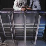 スーパーコンピューターの系譜 インテルの超並列マシンiPSC