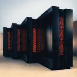 スーパーコンピューターの系譜 経営陣の迷走に振り回されたCM-5