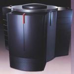 スーパーコンピューターの系譜 CRAY Y-MP以降のベクトル型マシン