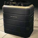 スーパーコンピューターの系譜 高性能だが売れなかったCRAY-3