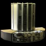 スーパーコンピューターの系譜 代表作CRAY-1と地球シミュレータ